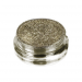 NANI lešticí pigment Pearl Effect - Silver 1