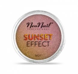 NeoNail lešticí pigment Sunset Effect 1