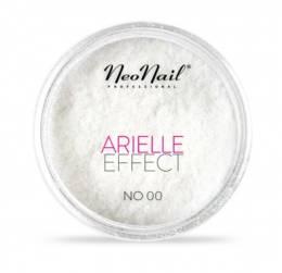 NeoNail glitrový prach Arielle Effect - Classic