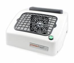 Promed odsávačka prachu Nailfan - 2x Mikrofleece filtr