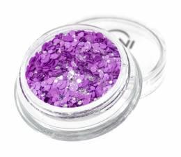 NANI Glitter Neon MGP - Purple 5
