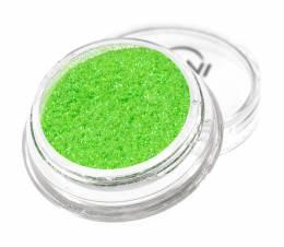 NANI zdobení Glitter Neon Glow - Green 4