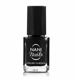 NANI lak Summer Line 12 ml - Black