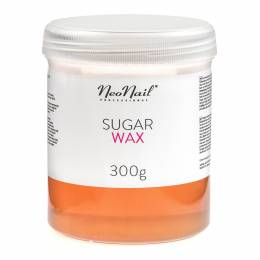 NeoNail cukrová pasta 300 g