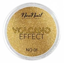 NeoNail Volcano Effect - 1