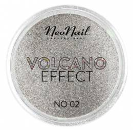 NeoNail Volcano Effect - 2