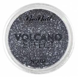 NeoNail Volcano Effect - 4