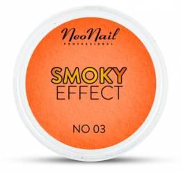 NeoNail pigment Smoky Effect 03