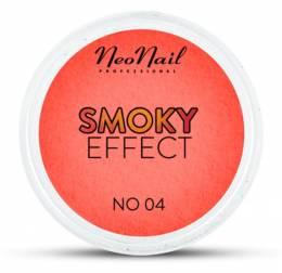 NeoNail pigment Smoky Effect 04