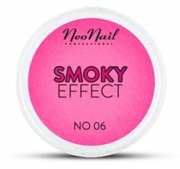 NeoNail pigment Smoky Effect 06