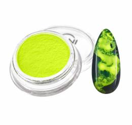 NANI pigment Neon Smoke - Yellow