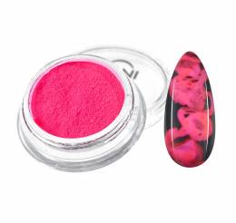 NANI pigment Neon Smoke - Light Pink