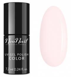 NeoNail gel lak 7,2 ml - Seashell