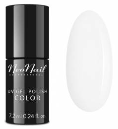 NeoNail gel lak 7,2 ml - Snow Queen