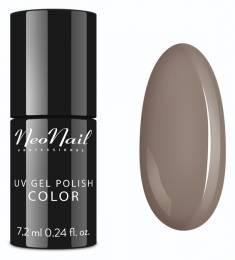NeoNail gel lak 7,2 ml - Soft Touch