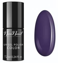 NeoNail gel lak 7,2 ml - Magnetic Look
