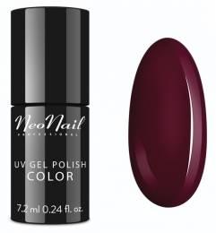 NeoNail gel lak 7,2 ml - Blushing Cheek