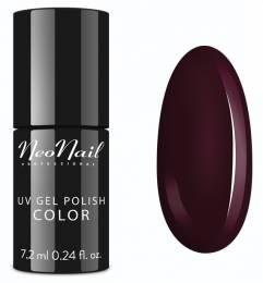 NeoNail gel lak 7,2 ml - Sensual Dream
