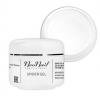 NeoNail Spider UV/LED gel 5 ml - White