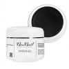 NeoNail Spider UV/LED gel 5 ml - Black