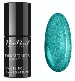 NeoNail gel lak 7,2 ml - Diamond Angel