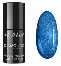 NeoNail gel lak 7,2 ml - Evening Star