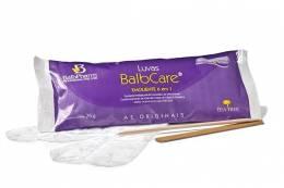BalbCare - péče o ruce, 1 ks