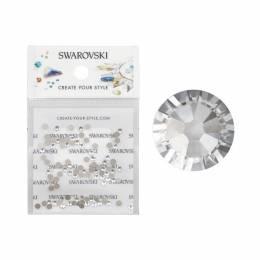 Swarovski kamínky SS9 100 ks - Crystal