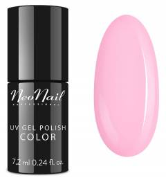 NeoNail gel lak 7,2 ml - Pink Pudding