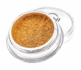 NANI lešticí pigment Chromatic - Gold 5
