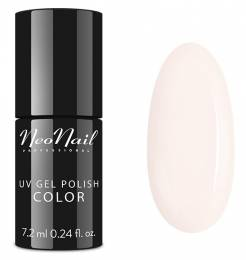 NeoNail gel lak 7,2 ml - Perfect Milk
