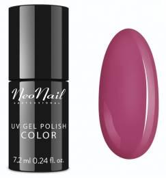 NeoNail gel lak 7,2 ml - Velvet Lips