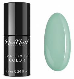 NeoNail gel lak 7,2 ml - Wild Nature