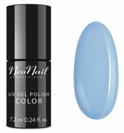 NeoNail gel lak 7,2 ml - Sweet Paradise