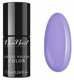 NeoNail gel lak 7,2 ml - Free Spirit