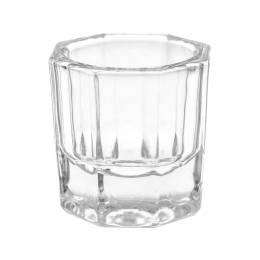 NANI skleněná miska na akryl