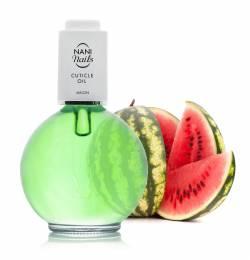 NANI výživný olejíček 75 ml - Meloun