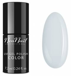 NeoNail gel lak 7,2 ml - Inner Calm