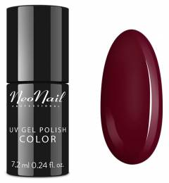 NeoNail gel lak 7,2 ml - Wine Red