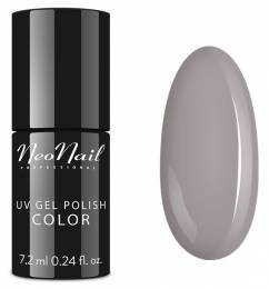 NeoNail gel lak 7,2 ml - Hot Cocoa