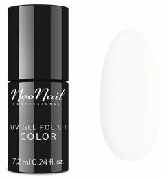 NeoNail gel lak 7,2 ml - Milk Shake