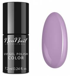 NeoNail gel lak 7,2 ml - Heather Kiss