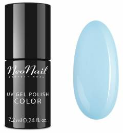 NeoNail gel lak 7,2 ml - Blue Tide