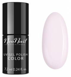 NeoNail gel lak 7,2 ml - French Pink Light