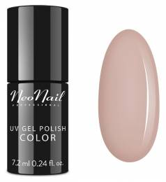 NeoNail gel lak 7,2 ml - Innocent Beauty