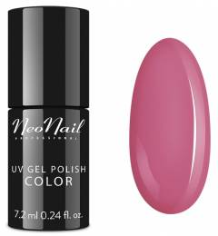 NeoNail gel lak 7,2 ml - Pink Panther