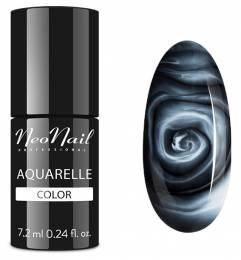 NeoNail gel lak 7,2 ml - White Aquarelle