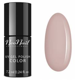 NeoNail gel lak 7,2 ml - Modern Princess