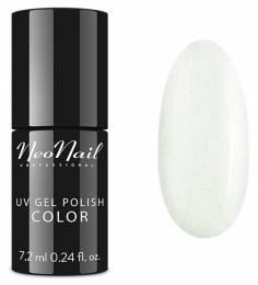NeoNail gel lak 7,2 ml - Aurora Glow
