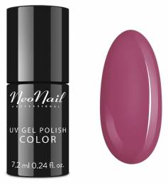 NeoNail gel lak 7,2 ml - Lila Rose
